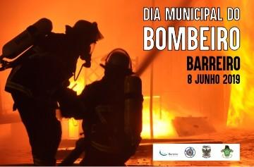 Dia do Bombeiro - 720 (002)