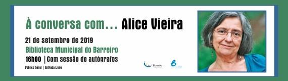 570x160 - Topo Newsletter_ALice_Vieira
