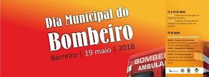 imagem_Dia_Bombeiro_851x314px_capa_FB_newsletter_1_1_750_2500