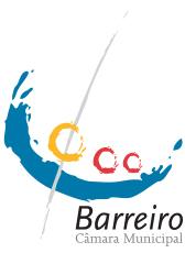CM Barreiro